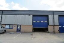 property to rent in Unit 10 Empire Business Park, Enterprise Way, Burnley, BB12 6LT