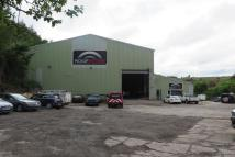 property to rent in Unit 3 Waterbarn Mill,
