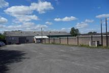 property for sale in Leigh Street,
