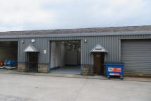 property to rent in Unit 3 Oxford Mill, Holgate Street, Burnley, BB10 2JF