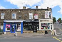 property to rent in 261 North Valley Road,