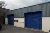 property to rent in Unit 2 Siberia Mill, Holgate Street, Burnley, BB10 2HQ