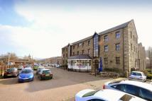 property to rent in Station House, Station Court, New Hall Hey Road, Rossendale, BB4 6AJ