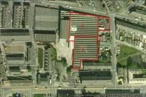 property for sale in Unit 3, Throstlenest Mill, Leeds Road, Nelson, Lancashire, BB9 9XG