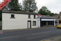property to rent in 116-120 Gisburn Road, Barrowford, BB9 5EW