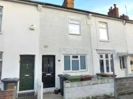 2 bed Terraced property in Greatham Road, Bushey