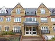 2 bedroom Flat in Exeter Close...
