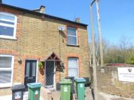 2 bed Terraced home to rent in Neal Street, Watford