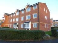 Flat to rent in Chiswell Court...