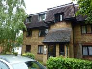 1 bedroom Flat to rent in Southwold Road, Watford