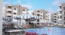 new Apartment for sale in Famagusta, Famagusta