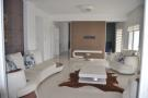 3 bed Penthouse for sale in Famagusta, Famagusta