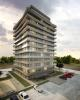 Apartment for sale in Famagusta, Famagusta