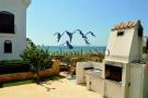 Apartment for sale in Iskele, Famagusta