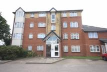 1 bedroom Flat for sale in Anderson Close, Acton