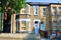 4 bedroom property in Ramsay Road, Acton
