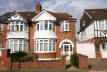 4 bedroom house for sale in Ashfield Road, Acton