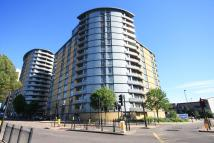 2 bed Flat in Poulton Court...