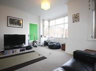 3 bed Flat to rent in King Edward Gardens...