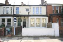 Flat for sale in Bollo Bridge Road, Acton