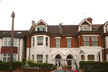 5 bedroom End of Terrace property for sale in Faraday Road, Acton