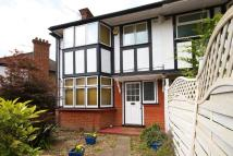 property in Park Drive, Acton