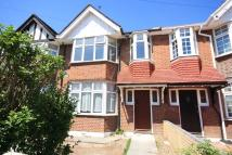 4 bedroom home to rent in Park View, London