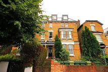 1 bed Flat in Cumberland Park, London