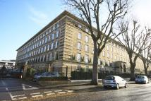Flat to rent in Bromyard House, Acton