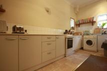 2 bedroom Flat in Brouncker Road, Acton