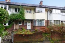 4 bed home for sale in Manor Gardens, Acton