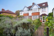 5 bed property for sale in Gunnersbury Gardens...