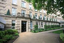Flat for sale in Bromyard Avenue, Acton