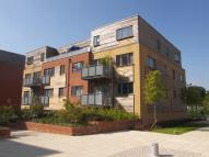 Flat to rent in Coral House, Lapis Close...