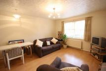 1 bed Flat in Shaftesbury Gardens...