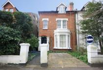 9 bedroom house for sale in Heathfield Road, Acton