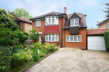 house for sale in Perryn Road, Acton