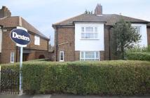 house for sale in Noel Road, Acton