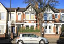 2 bedroom Flat for sale in Gunnersbury Lane, Acton