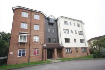 Tylers Court Flat for sale