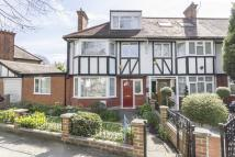 5 bed house for sale in The Ridgeway, Acton