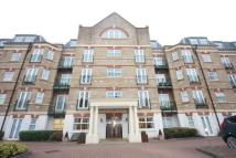 2 bed Flat for sale in Byrant Court, The Vale...