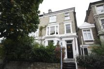 Flat for sale in Horn Lane, Acton