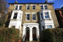 Flat for sale in Grantham Court...