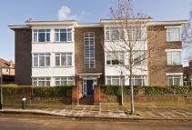 Flat for sale in Goldsmith House, Acton