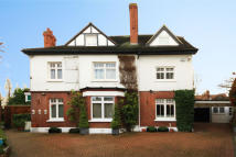 7 bedroom property in King Edwards Gardens...