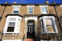 Flat for sale in Shakespeare Road, Acton