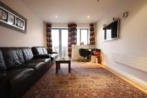 Twyford Abbey Road Flat to rent