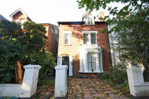 9 bed house for sale in Heathfield Road, Acton