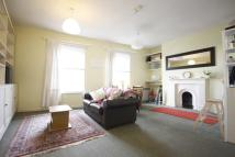 Flat for sale in High Street, Acton